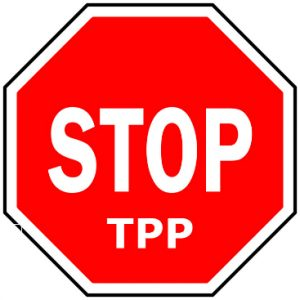 TPP-Stop-Sign small